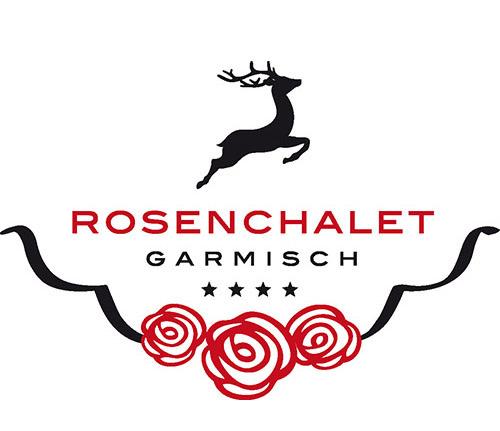 Rosenchalet Garmisch